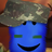 AUGUSTOgames19's avatar