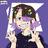 CuriousAuthor1's avatar