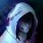 HerobrineAVLover101's avatar