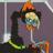 MadamePhoton's avatar