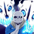 Sans 1347's avatar