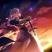 Ciocia Gigi's avatar