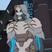 PSGR's avatar