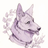 Kvist-i's avatar
