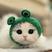 HanzBP's avatar