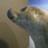 Bruhemian's avatar