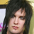 DANTEBLADE666's avatar