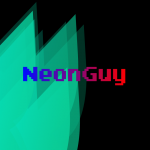 TheNeonGuy's avatar
