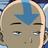 BloodlineRevenge's avatar