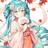EmiDesu's avatar