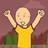 SzymekPlaysOfficial's avatar