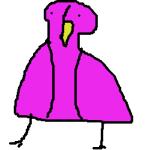 Dudi2323's avatar