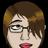 SkepticQuark's avatar