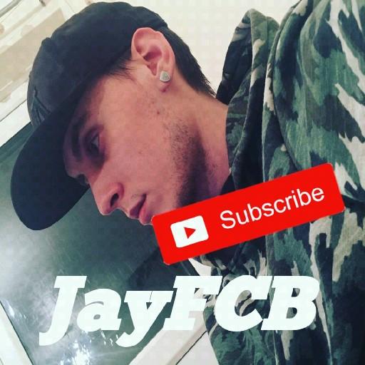 JayFCB's avatar
