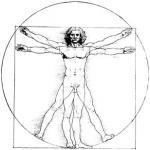 Spezies 5618's avatar