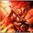 PyroFirefly's avatar