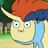 TheJLeeTeam's avatar