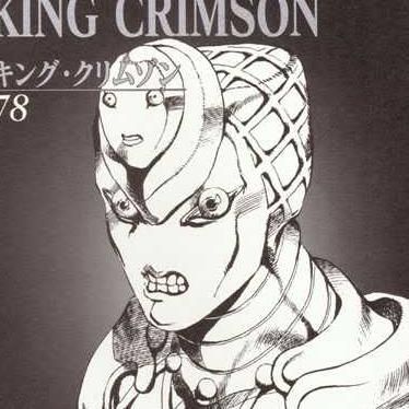 Kaioken98's avatar