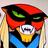 Asinine's avatar