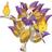 Kyubimistersandwich's avatar