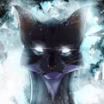 Jayfeather2.0/userboxes