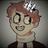 DramaDot's avatar