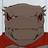 Rakwraithraiser's avatar