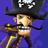 Cezary 9999's avatar