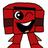 WalkingTelephone's avatar