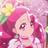 CureUnicornAikatsuIdol's avatar
