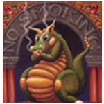 Jannifer's avatar