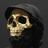 Nox161's avatar