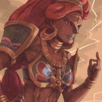 Oriali31's avatar