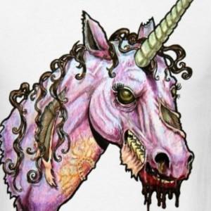 LibreKilleuse's avatar