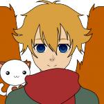 MoltonMontro's avatar