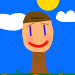 TSGamer247's avatar