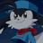 SharkLord1954's avatar