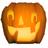DegraMen123466's avatar