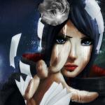 KonanAkatsuki28's avatar