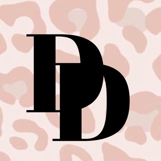 Diella Ballesteros's avatar