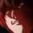 Fuego999's avatar