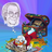 Comicspantelis's avatar