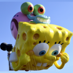 TheSpongeBobandLoudHouseFan2007!'s avatar