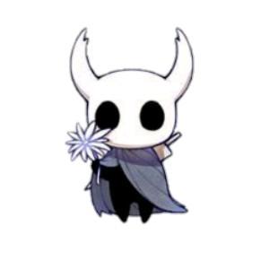 Zashkwarko's avatar