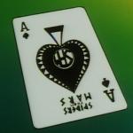Thebilldude's avatar