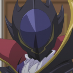 Emperor Jarjarkine's avatar