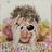 Maniacbird's avatar