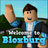 BloxburgRoblox's avatar