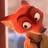 Guaranian's avatar
