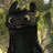 JasiekM's avatar